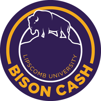 *University Bison Cash*