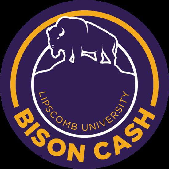 bison-cash